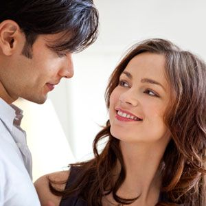 What Guys Really Notice About Your Looks