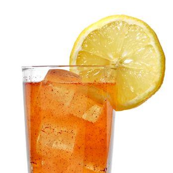 <i>2 oz. Camarena Reposado Tequila<br />1 oz. pineapple juice<br />½ oz. orange liqueur<br />2 pinches of chipotle chili pepper spice<br />2 oz. lemonade<br />Garnish: lemon wheel</i><br /><br /> Combine all ingredients in cocktail shaker filled with ice. Shake and strain into a tall glass filled with ice, and garnish with a lemon wheel.
