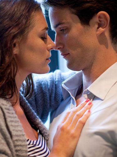 ways to impress your man