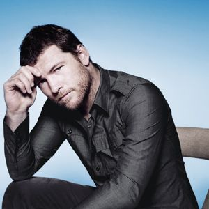 Just as Russell Crowe and Brad Pitt are getting a little too old to fulfill our hottie- action-hero fantasies, along comes 35-year- old Sam Worthington, with his soulful eyes and the kind of deep, raspy voice that hits you right in the back of the knees. Our crush kicked in when the Aussie actor played a soldier with a heart of gold in <i>Avatar</i> and gained momentum as he showed off more skin and grit in <i>Clash of the Titans</i>. By the time he portrayed a Nazi-hunting secret agent in <i>The Debt</i> this past August, we were sold on him as our Fun Fearless Male of the Year. This month, we're psyched to see this A-list leading man in the thriller/heist flick <i>Man on a Ledge</i>, and he'll soon be donning that thigh- baring tunic again for <i>Wrath of the Titans</i>. Sam claims he's not like the lovable badasses he plays in movies, but after this convo, we're, uh, pretty sure he is.<br /><br />