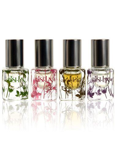 Liquid, Product, Fluid, Magenta, Pink, Violet, Purple, Style, Lavender, Beauty,