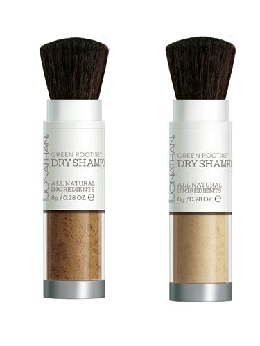 Product, Brown, Khaki, Beauty, Tan, Grey, Cosmetics, Beige, Chemical compound, Silver,
