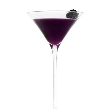 <i>1 oz. Alizé COCO<br />