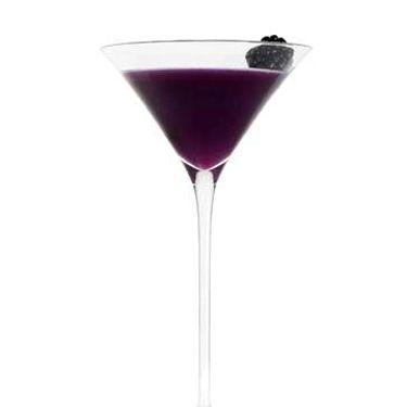 <i>1 oz. Alizé COCO<br />⅔ oz. Appleton Estate 21 YO Rum<br />&frac43&#x3B; oz. pineapple juice<br />½ oz. lime juice<br />4 blackberries<br />Splash of simple syrup (1 part hot water, 1 part sugar) </i><br /><br />Add all ingredients to a glass filled with ice and stir.