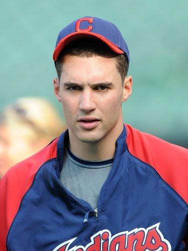 Hottest Baseball Players - Pictures Of Hot 2012 Mlb Players-4839