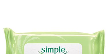 Green, Logo, Packaging and labeling, Household supply, Label, Trademark,