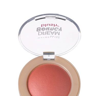 <b>The Mood:</b> Romantic <br />