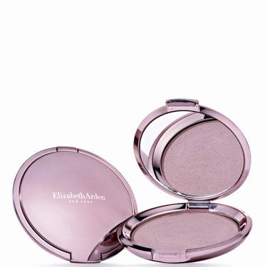 """<p>The blend of warm, gold tones with cool, pink ones create a one-shade-fits-all hue, says cosmetic chemist James Hammer.</p><p>Lightly apply it everywhere the sun would naturally hit your face, like your hairline, bridge of your nose, and cheekbones.</p><p>Get the look using Elizabeth Arden Pure Finish Rose Gold Highlighter, $34, <a title=""""elizabeth arden"""" href=""""http://www.elizabetharden.com/Pure-Finish-Highlighter/1002VDHC401,default,pd.html"""" target=""""_blank"""">elizabetharden.com</a>.</p>"""