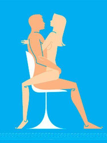 Human leg, Shoulder, Elbow, Wrist, Joint, Standing, Knee, Sitting, Waist, Calf,