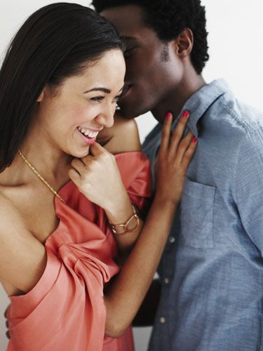 flirting moves that work on women images photos gallery for women