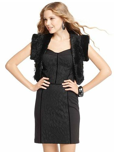 Clothing, Product, Sleeve, Shoulder, Dress, Standing, Joint, Formal wear, Style, One-piece garment,