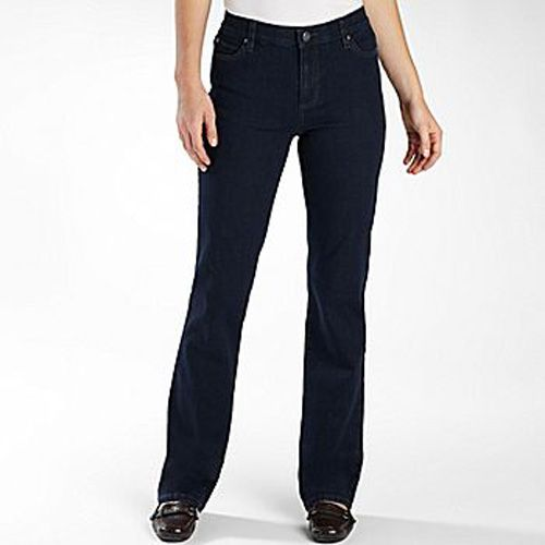b719086fec Jeans for Your Curves
