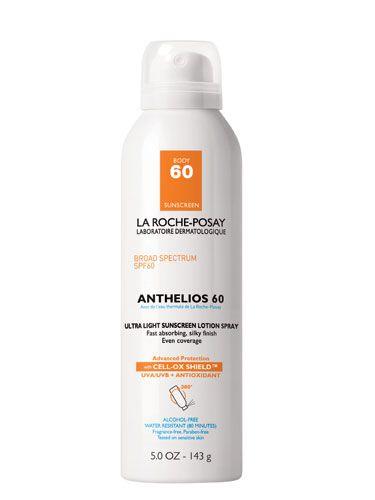 Product, Liquid, Fluid, Peach, Plastic bottle, Bottle, Logo, Orange, Cylinder, Skin care,