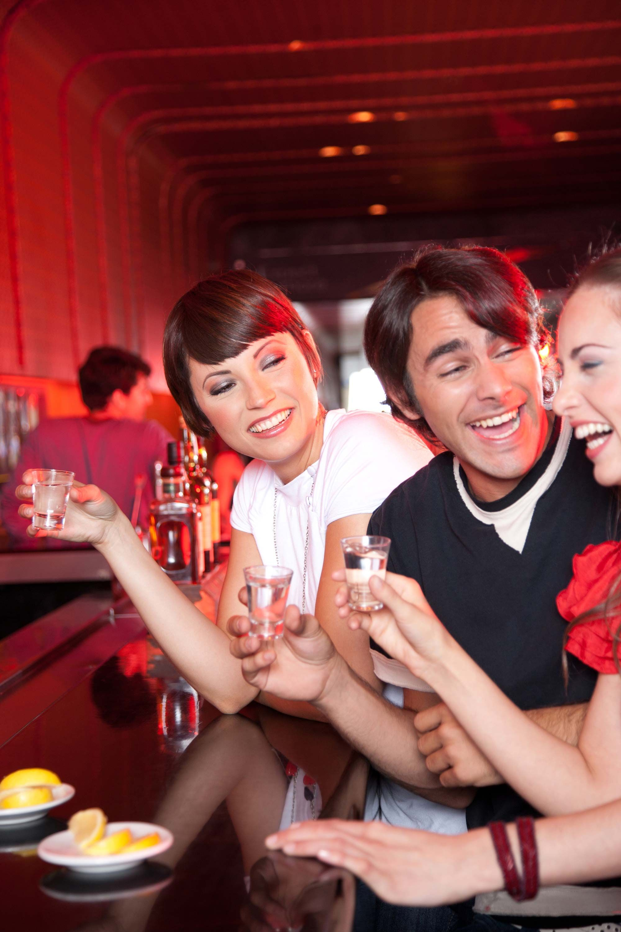 12 Bachelorette Party Games And Ideas