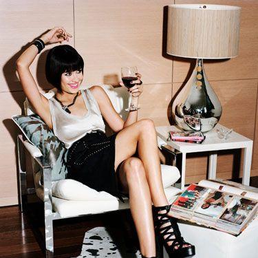 """""""I age like a fine wine."""" —Jude P."""