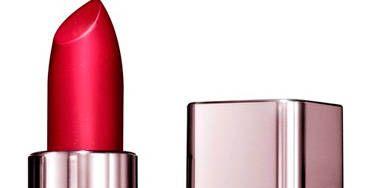 Lipstick, Red, Magenta, Pink, Peach, Purple, Maroon, Violet, Cosmetics, Cylinder,