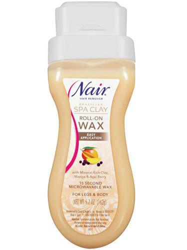 Product, Brown, Liquid, Bottle, Tan, Plastic bottle, Beige, Peach, Label, Plastic,