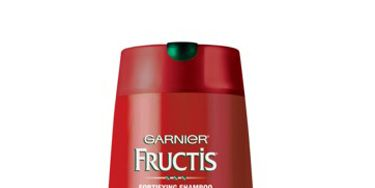 Red, Liquid, Logo, Peach, Maroon, Natural foods, Cylinder, Coquelicot, Whole food, Cosmetics,