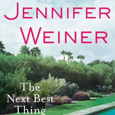 Jennifer Weiner delves deep to explore the challenges facing Ruth Saunders, a 28-year-old aspiring screenwriter whose script is being made into a TV pilot. Ruth struggles with the roller-coaster world of show biz while trying to achieve her dreams—aided by her spunky grandmother, who is there for her every step of the way (when she's not thinking about her upcoming wedding).<br /><br />