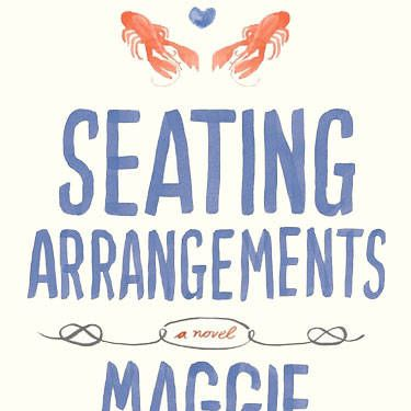 The agonies and ecstasies of upper-class life are laid bare in Maggie Shipstead's hilarious and heartbreaking debut novel. Winn Van Meter, family patriarch and status-obsessed country clubber, is just trying to make it through the weekend of his daughter Daphne's wedding. But he's in way over his head and has to come to terms with a lifetime's worth of yearnings, frustrations, and failures.<br /><br />