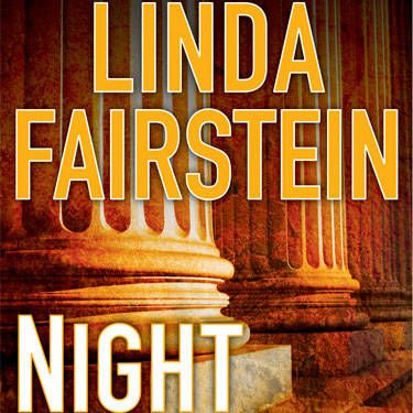 In this based-on-a-true-story thriller, a powerless young woman accuses a prominent politician of rape. Meanwhile, a bizarre series of murders seem to be connected to the launch of a New York City restaurant. Author Linda Fairstein uses her experience as a New York sex-crimes prosecutor to create an intense, character-driven read.<br /><br />