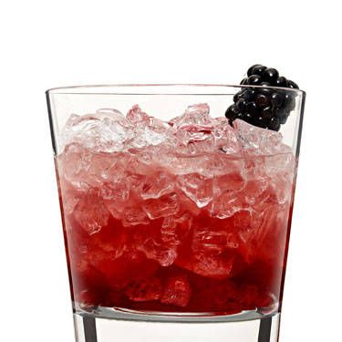 <i>2 oz. Cointreau<br />