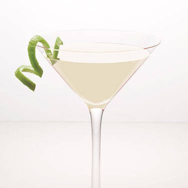 <i>2 oz. Alizé COCO<br />