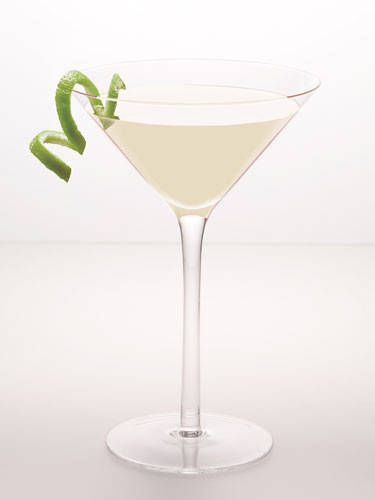 <i>2 oz. Alizé COCO<br /> 2 oz. Pineapple Juice<br /> 1 oz. Premium Vodka<br /> Garnish: lime twist.</i><br /><br />  Combine all ingredients in a cocktail shaker filled with ice. Shake and strain into a glass. Garnish with a lime twist.