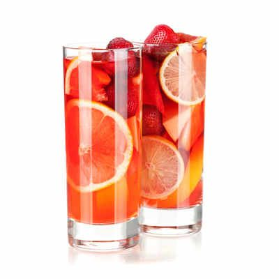 <i>¾ c. red wine<br /> 