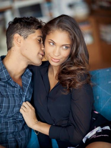 Dating Cyrano Agentur ep 1 reap