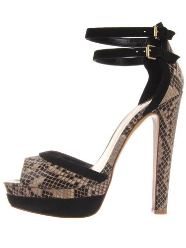 High heels, Brown, Product, Style, Sandal, Basic pump, Fashion, Black, Tan, Foot,