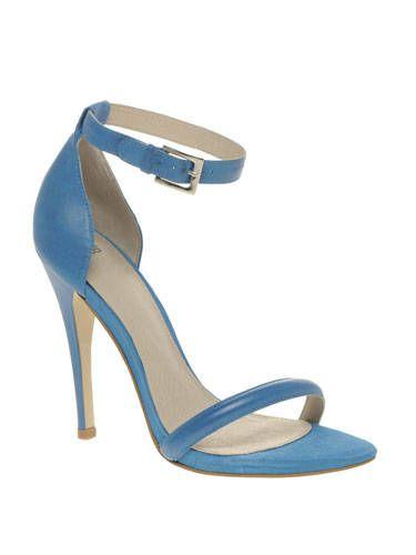 Blue, High heels, Product, Aqua, Teal, Basic pump, Turquoise, Sandal, Azure, Electric blue,