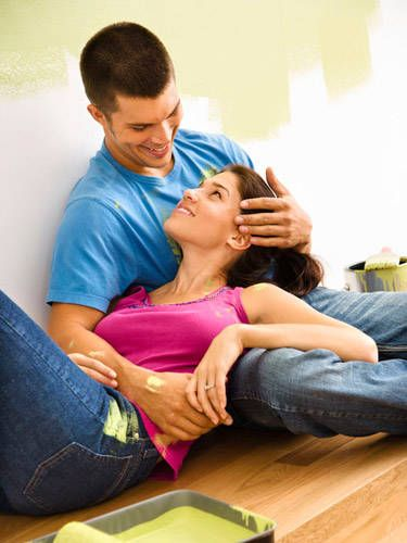10 Signs He Wants to Marry You