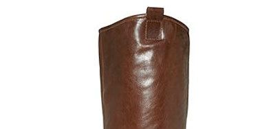 Brown, Boot, Shoe, Riding boot, Tan, Leather, Fashion, Liver, Maroon, Beige,