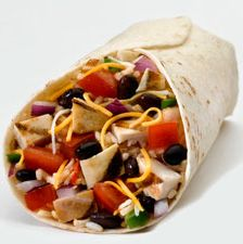 <p><strong>NIX:</strong></p>