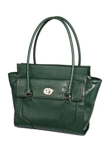 5d1ec301 Cool New Fall Handbags - Cosmopolitan Handbags for JC Penney