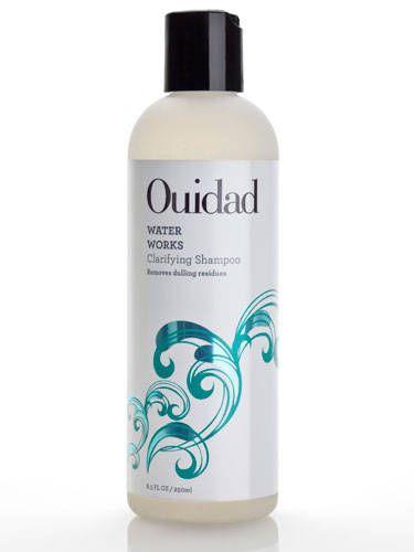 Liquid, Product, Bottle, White, Fluid, Logo, Aqua, Plastic bottle, Grey, Teal,