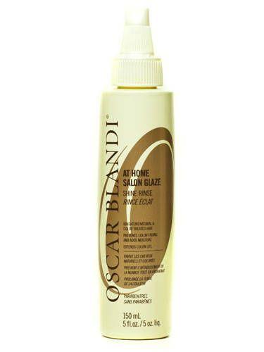 Liquid, Cosmetics, Bottle, Beige, Tan, Plastic bottle, Cylinder, Personal care, Bottle cap, Label,