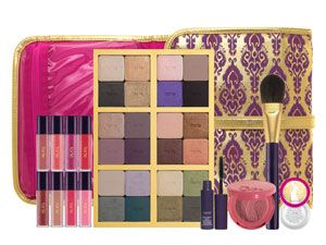 Tarte Carried Away Set, $54, sephora.com