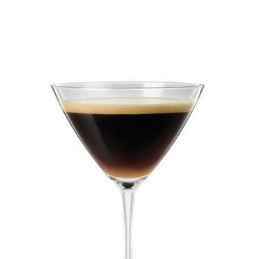 <i>1½ oz. Kahlúa<br />