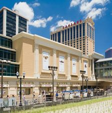 <p>The famous boardwalk is revamped, hotels updated with top-notch amenities, and loads of kid friendly activities are now available, including dolphin watching and a fantastic aquarium. Whatever your into there's something for all. Tanger Outlets features mega deals from the latest brands, top-notch spas offer treatments with local ingredients, and the seaside harbor has water sports, fishing and boating. There's so much to see and do, you'll be pleasantly surprised by it all.</p>