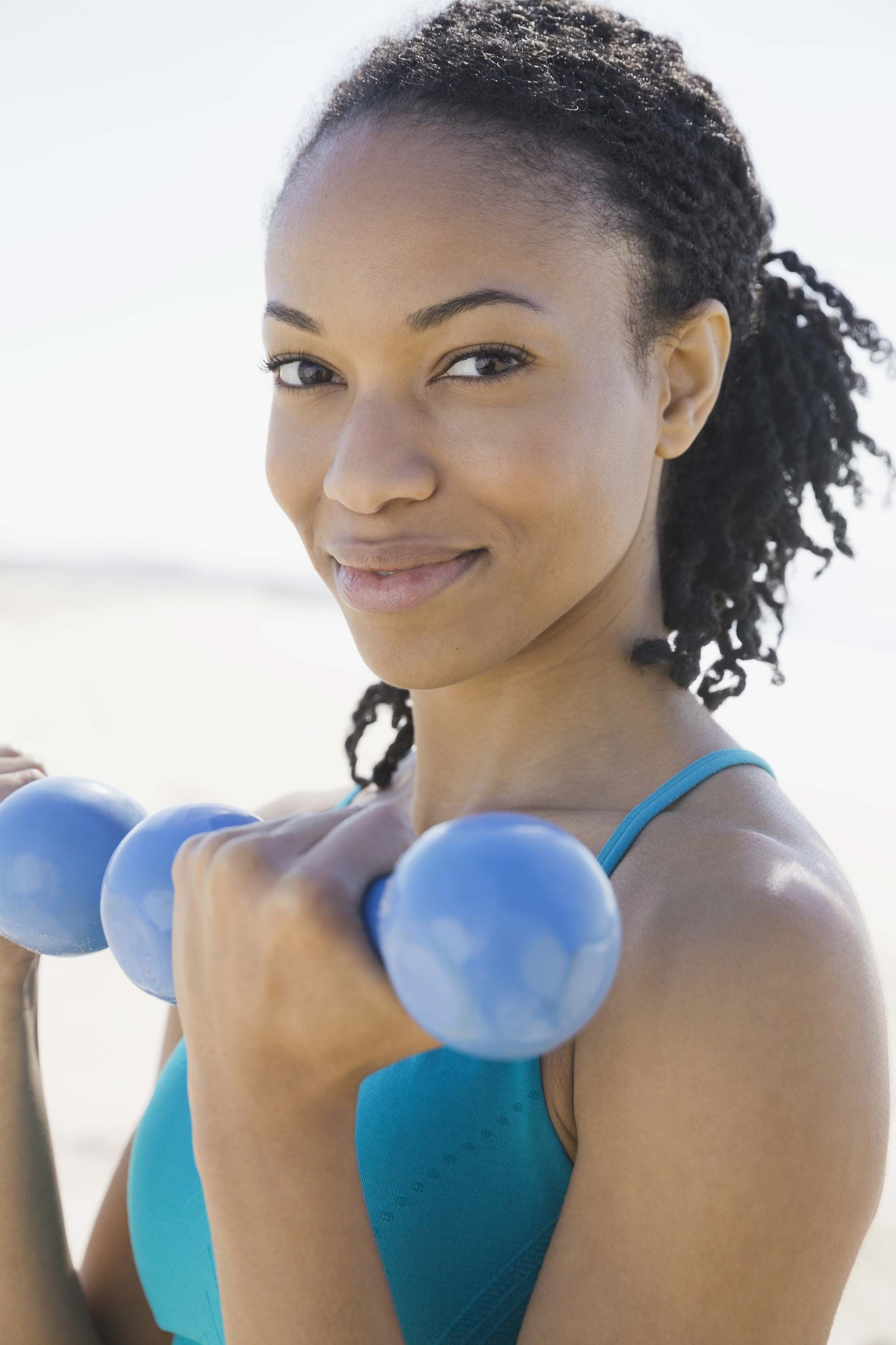 how to lose belly fat for women tips for losing belly fat fast