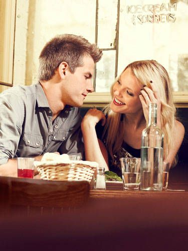cute dating tips for guys