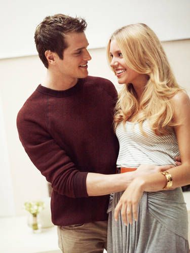 Best dating sites in wales