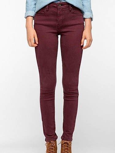 Leg, Blue, Product, Brown, Trousers, Shoulder, Denim, Textile, Standing, Joint,