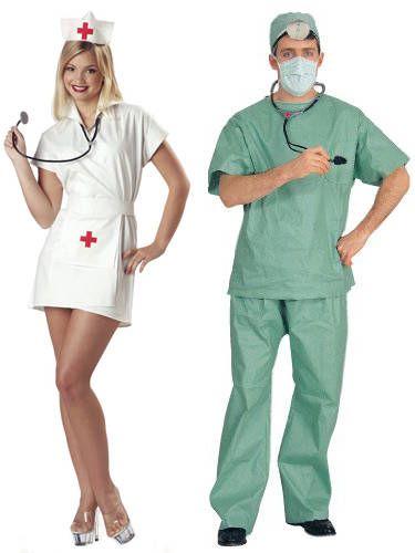 sc 1 st  Cosmopolitan & Sexy Couples Halloween Costumes - Hot Couple Halloween Costume Ideas