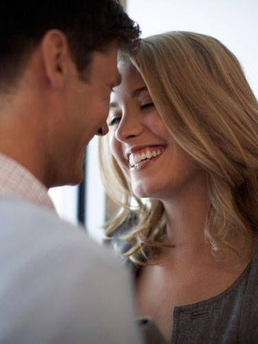 Flirting Tips   How to Flirt With Men Cosmopolitan com
