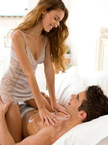25 Sexy Ways To Use Lube-3995