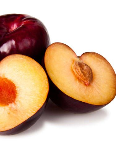 Foods that help your sexual health