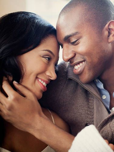 How To Say I Love You - Romantic Ways To Say I Love You